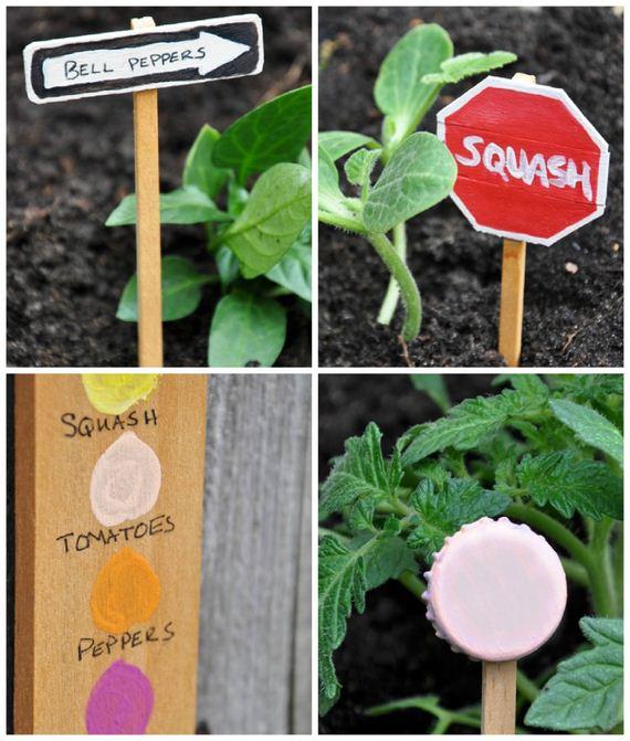 12-Gardening-kids