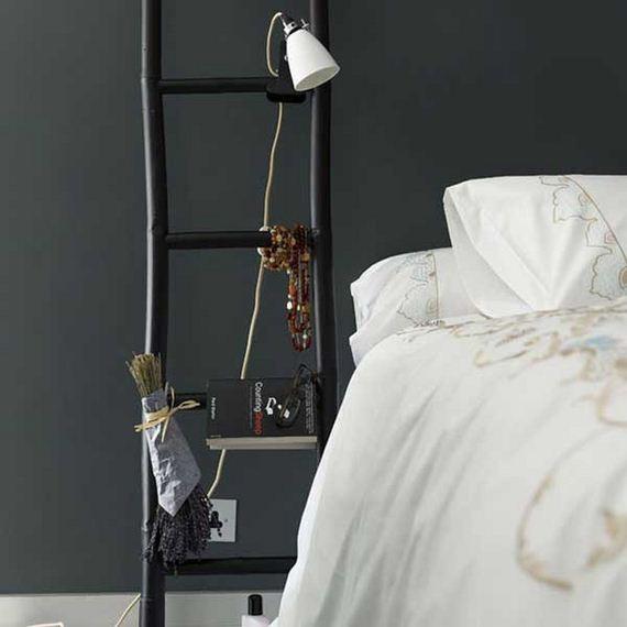 12-Vintage-Ladders