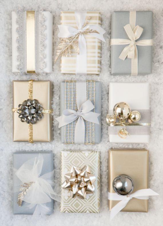 13-Christmas-Gifts