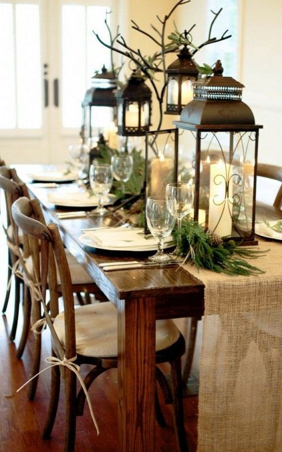 13-Christmas-Tablescapes