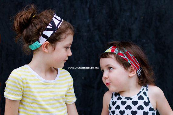 13-Headband-Girls