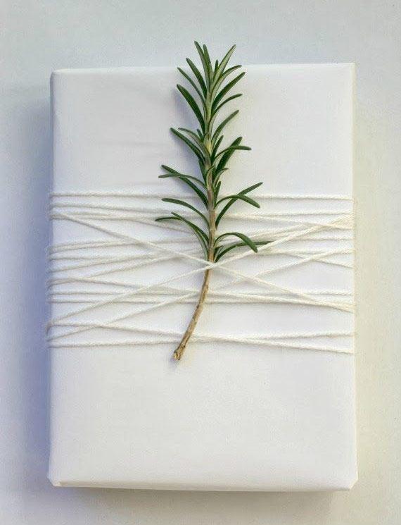14-Christmas-Gifts