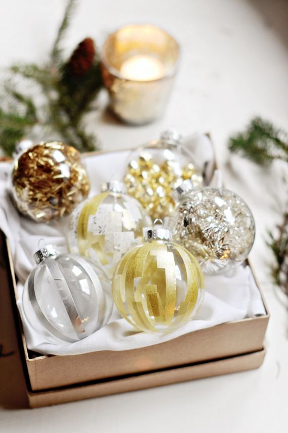 14-Christmas-Ornaments