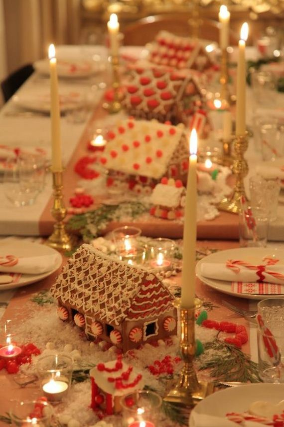 14-Christmas-Tablescapes