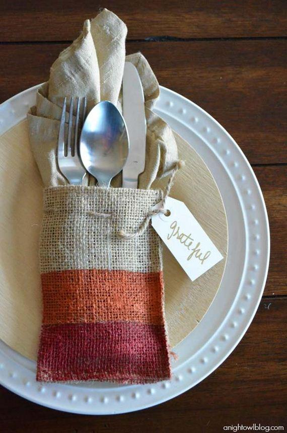 14-Ideas-Thanksgiving