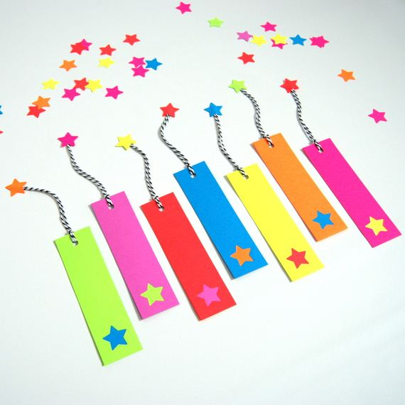 14-Own-Bookmarks
