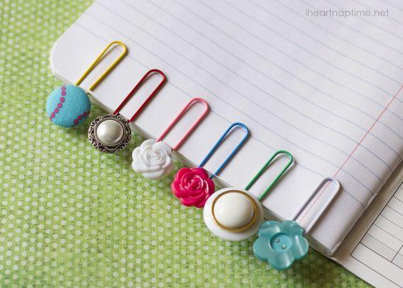 15-Button-Crafts