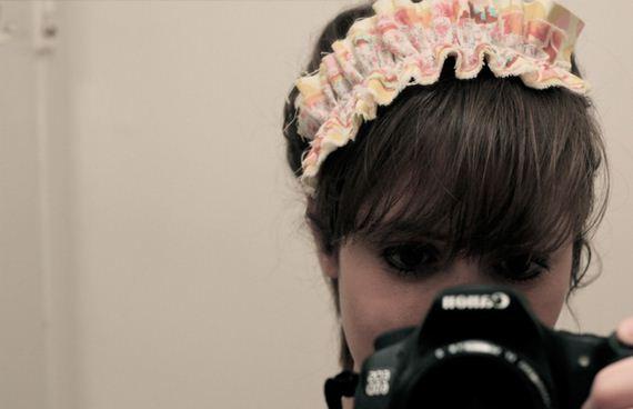 15-Headband-Girls