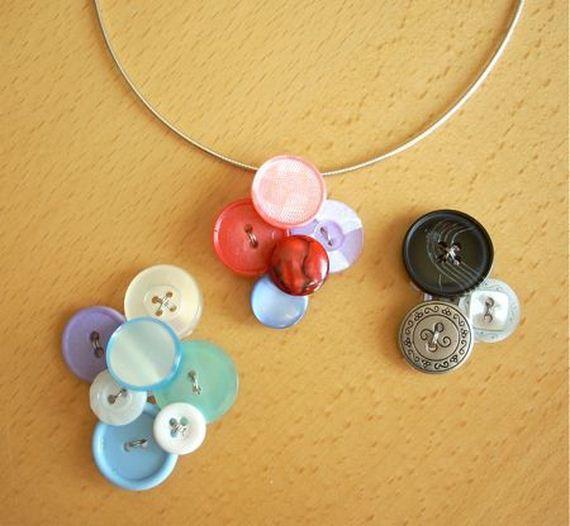 16-Button-Crafts