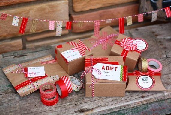 16-Christmas-Gifts