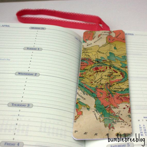 16-Own-Bookmarks