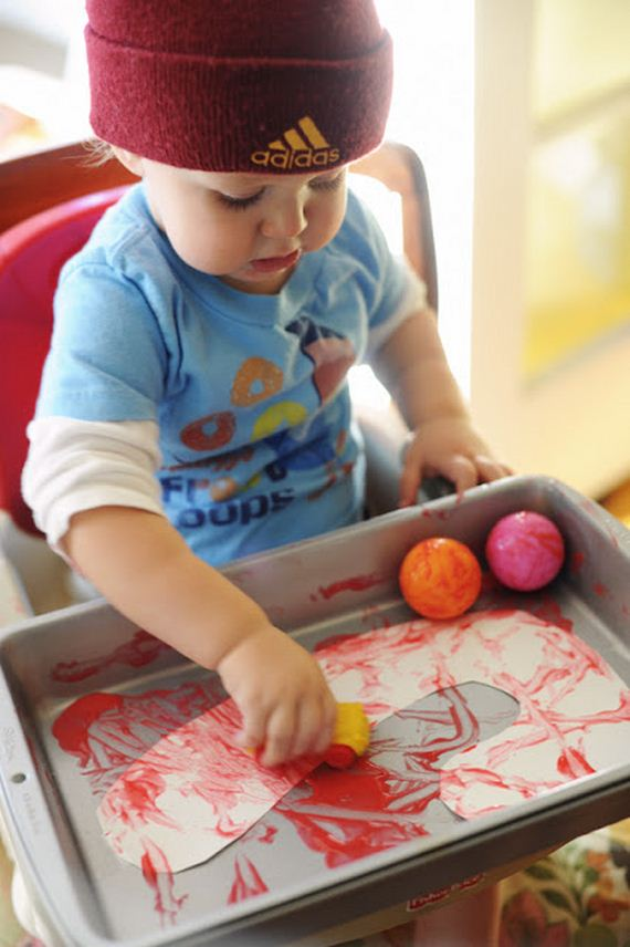 17-Crafts-For-Kids