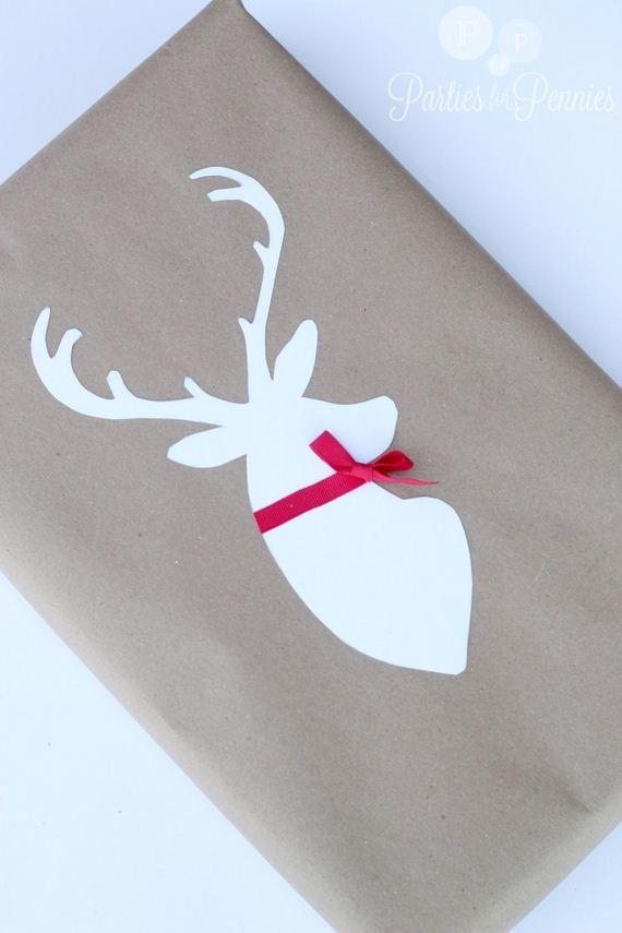 18-Christmas-Gifts