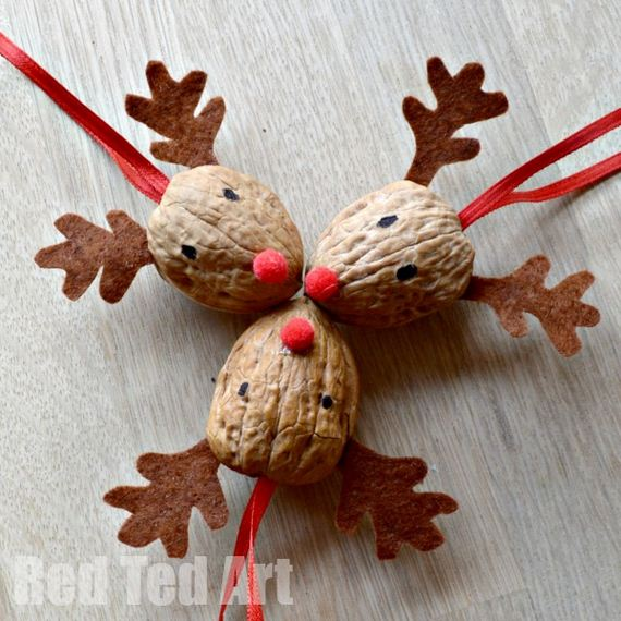 18-Christmas-Ornaments
