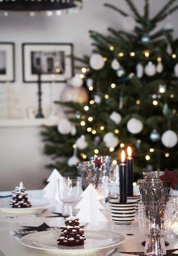 18-Christmas-Tablescapes