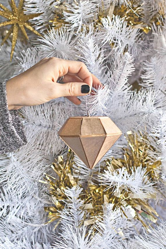 19-Christmas-Ornaments