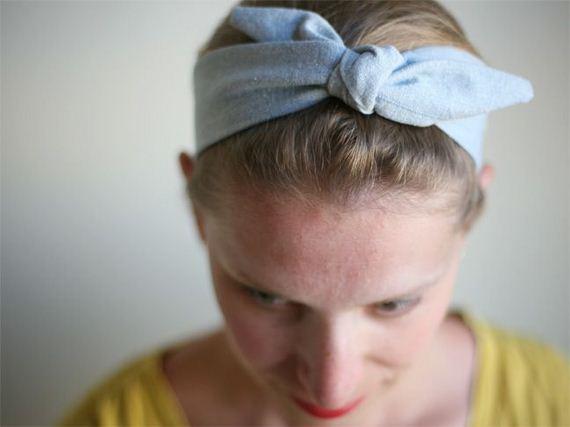 19-Headband-Girls