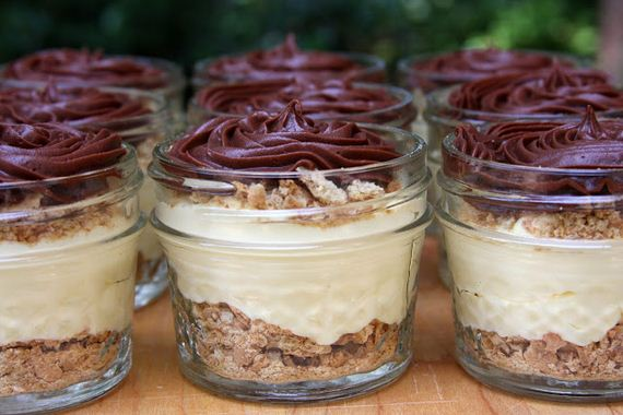 19-Mason-Jar-Desserts
