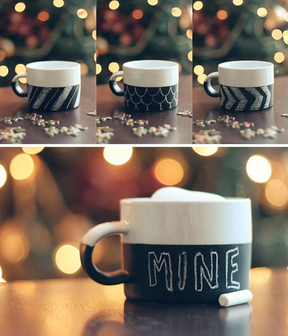 21-Christmas-Gifts