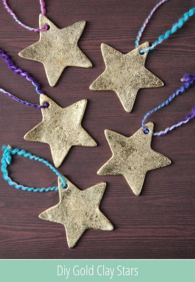 21-Crafts-For-Kids