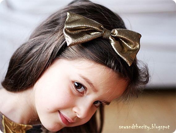 21-Headband-Girls