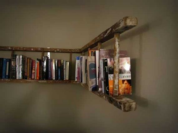 21-Vintage-Ladders