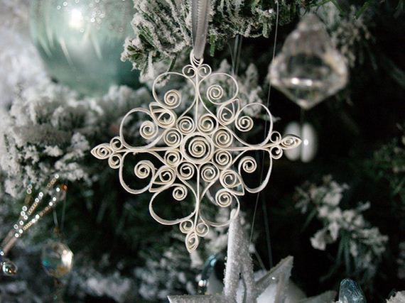 22-Christmas-Ornaments