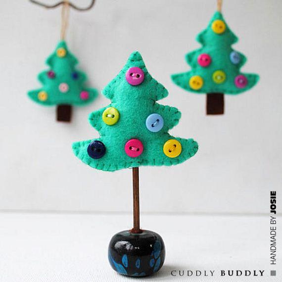 22-Crafts-For-Kids