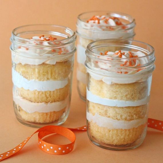 22-Mason-Jar-Desserts