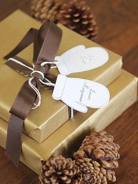 24-Christmas-Gift-Tags