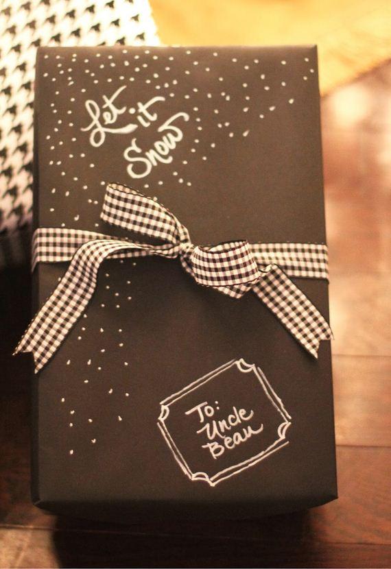24-Christmas-Gifts