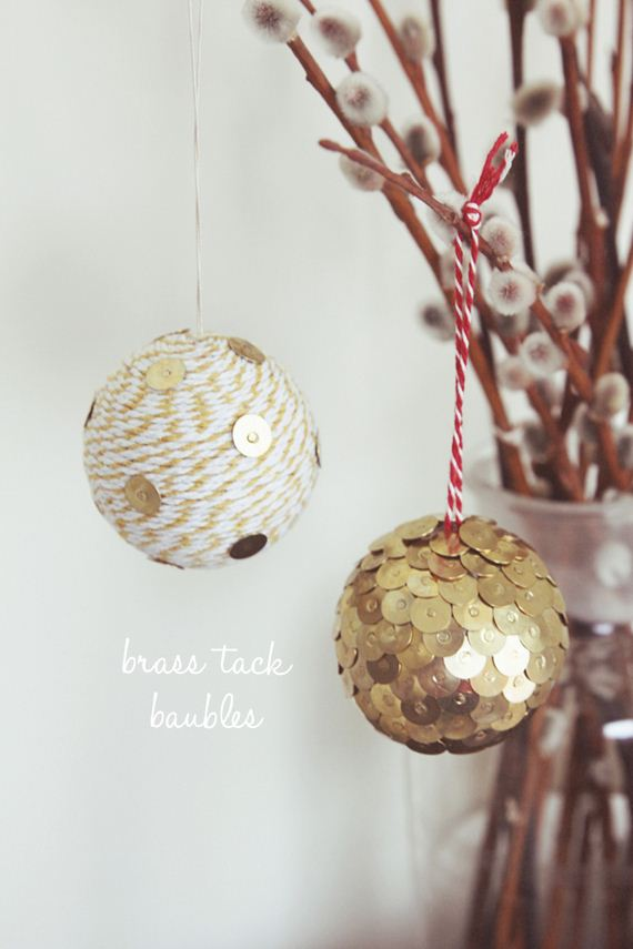 24-Christmas-Ornaments