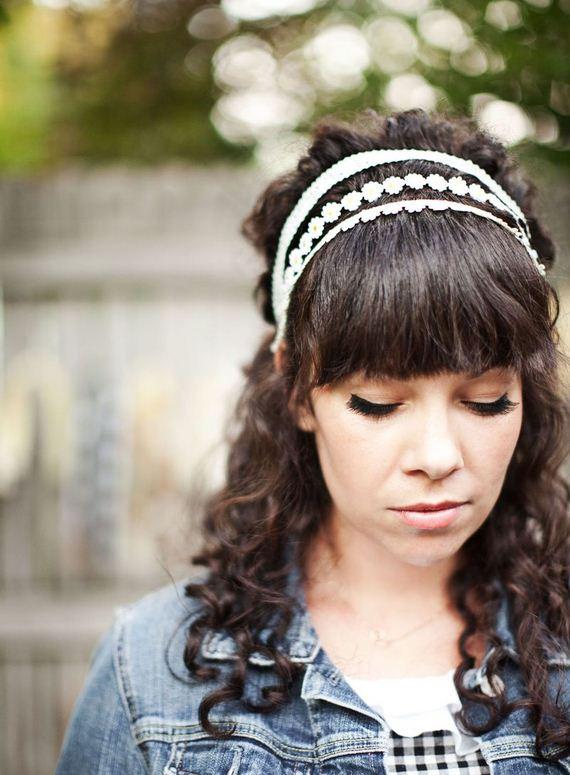 24-Headband-Girls
