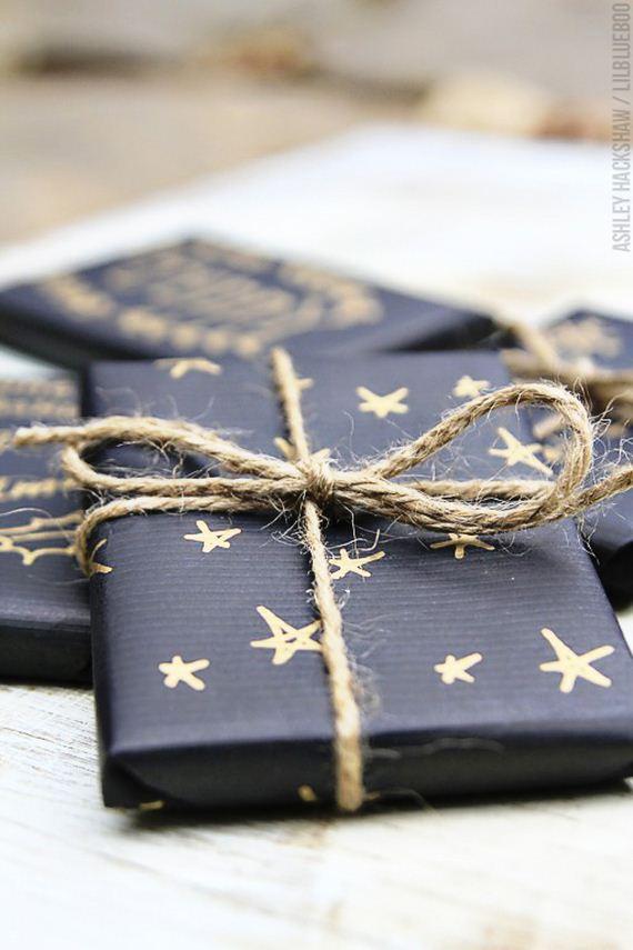 25-Christmas-Gifts