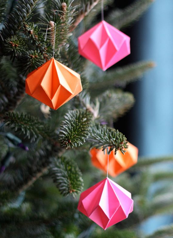 25-Christmas-Ornaments