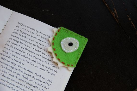 25-Own-Bookmarks