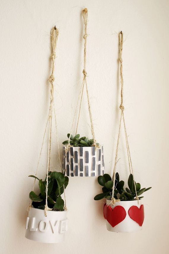 25-Planter-Projects