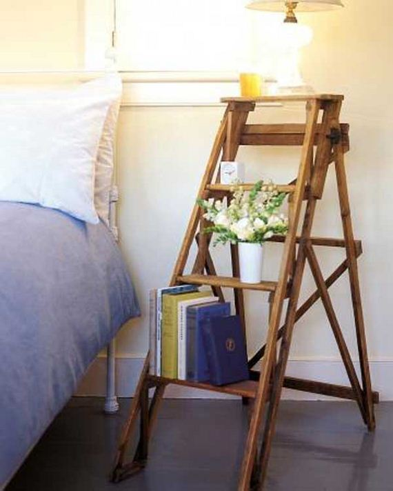 25-Vintage-Ladders
