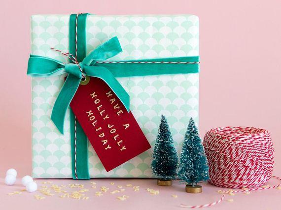 26-Christmas-Gifts