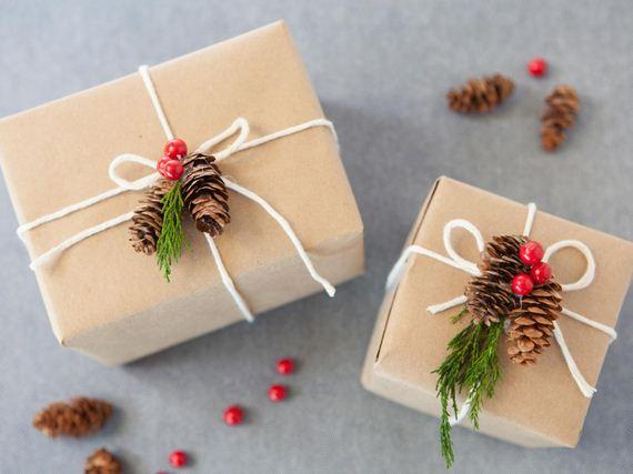 27-Christmas-Gifts