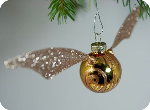 27-Christmas-Ornaments