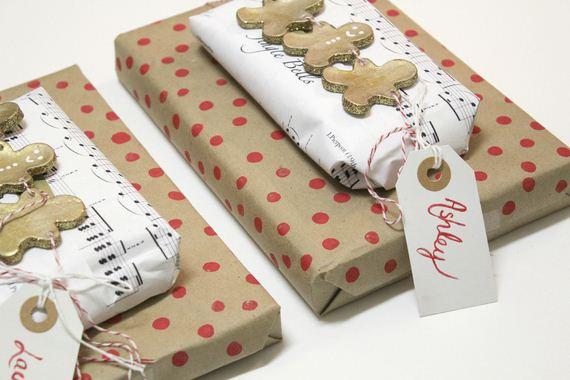 28-Christmas-Gifts