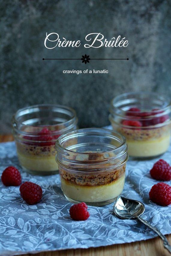 28-Mason-Jar-Desserts