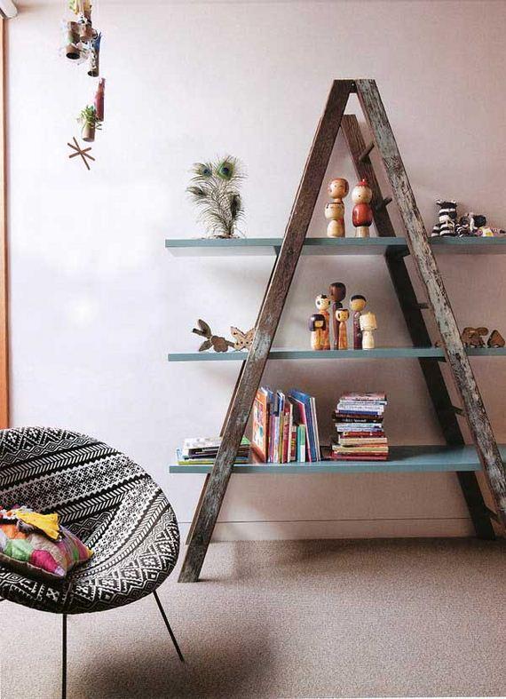 28-Vintage-Ladders