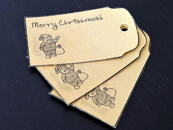 29-Christmas-Gift-Tags