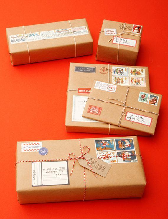 29-Christmas-Gifts