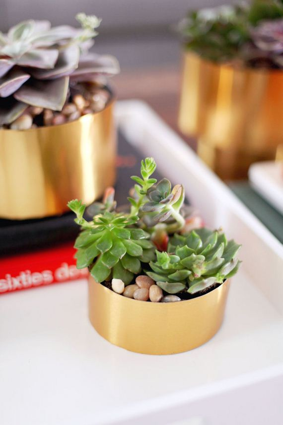 29-Planter-Projects