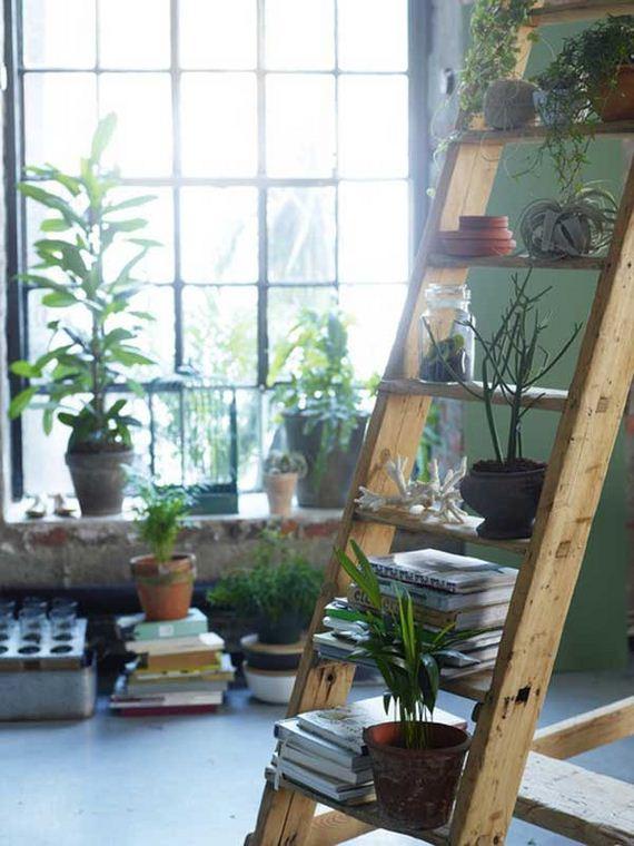 29-Vintage-Ladders