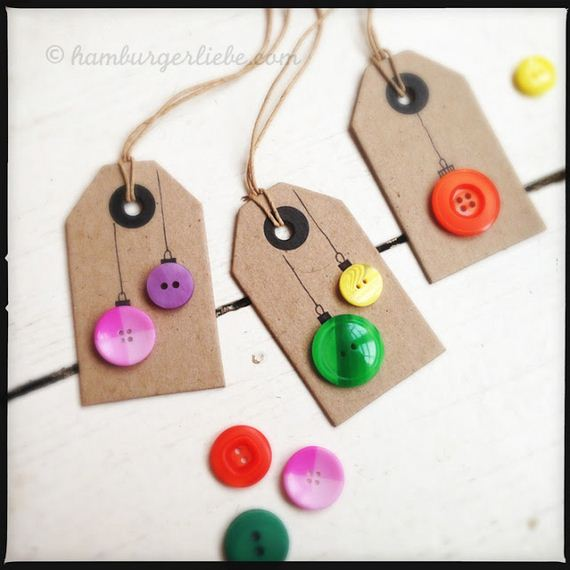 30-Christmas-Gift-Tags