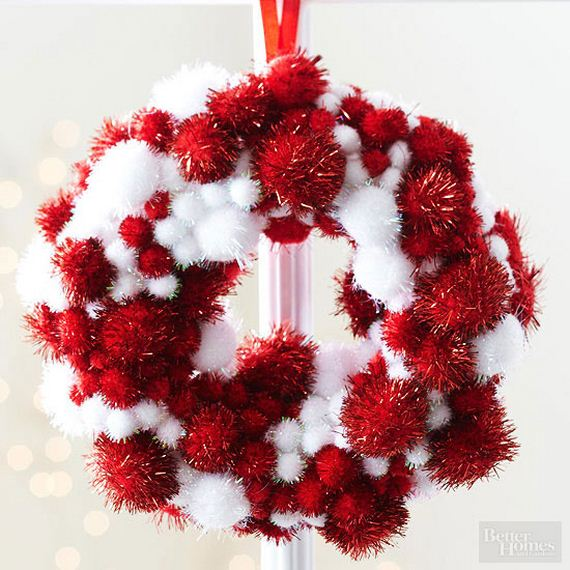 30-Christmas-Ornaments